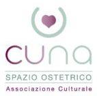 Logo CUNA SPAZIO OSTETRICO